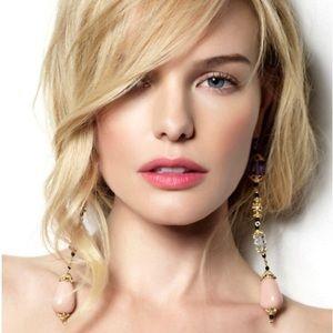 Jewelmint Parisian Dream Earrings